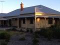wallington period home 1