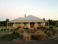 wallington period home 2