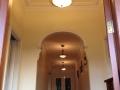 wallington period home 4