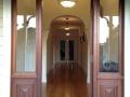 wallington period home 5