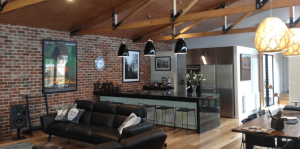 Geelong Home Extension