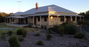 New Period Home in Wallington near Ocean Grove