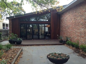 Home Renovation and Extension Geelong