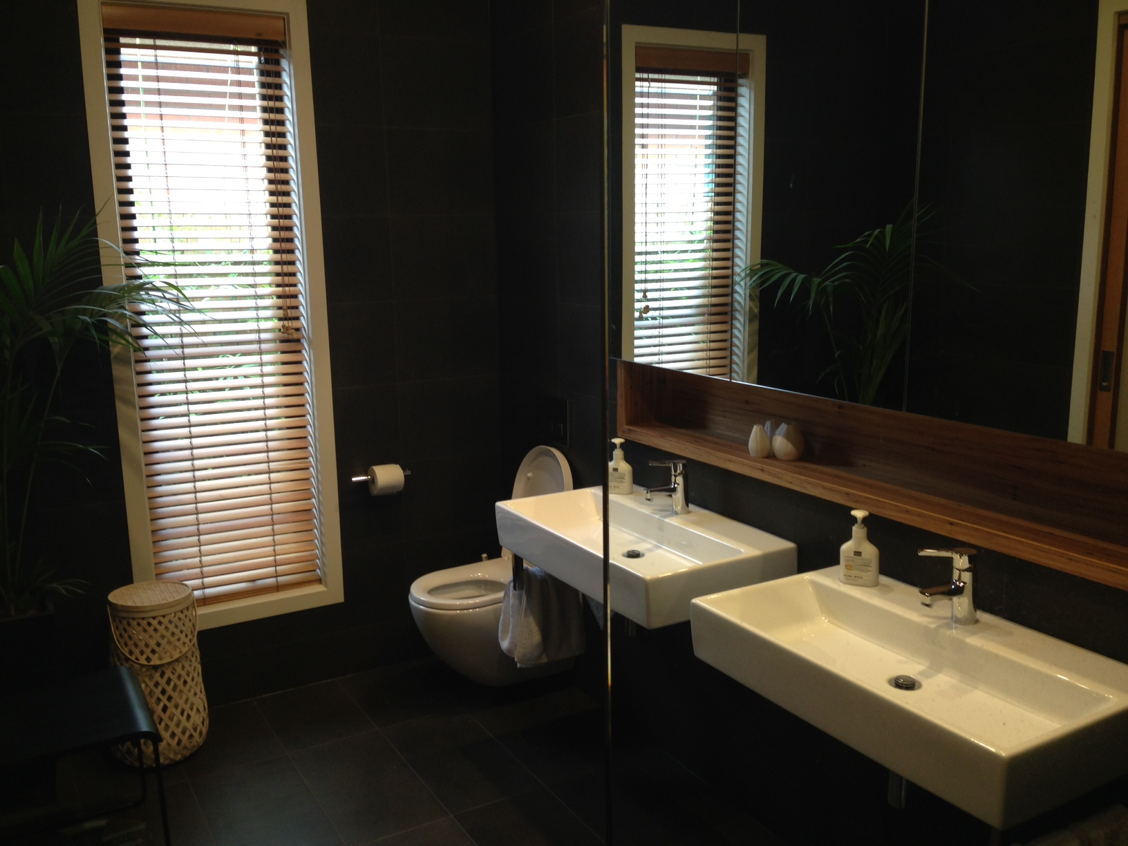 Bathroom Renovation Geelong home renovations and building extensions geelong | chris cowley
