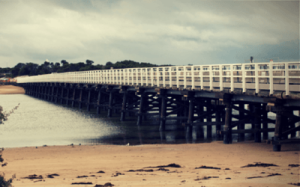 building in barwon heads