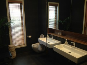 ocean grove bathroom renovation