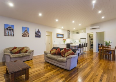 Watkin St. Ocean Grove new house 19