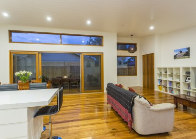 Watkin St. Ocean Grove new house 30