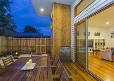 Watkin St. Ocean Grove new house 7