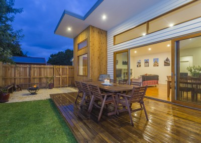 Watkin St. Ocean Grove new house 9