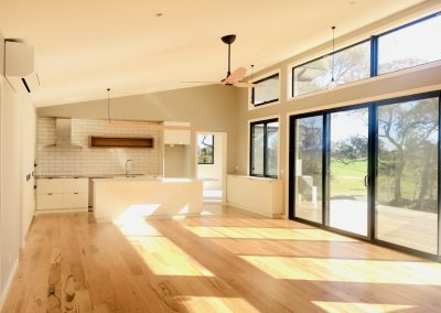 New build ocean grove 4