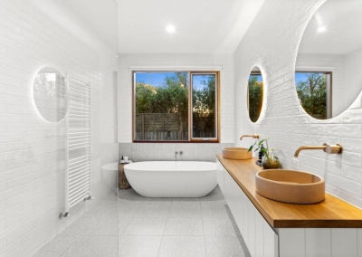 Queenscliff - Rayleigh Project